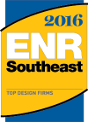 ENR Top Southeast